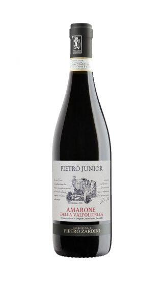 Amarone rødvin