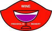 Fredskilde Meinert Wine