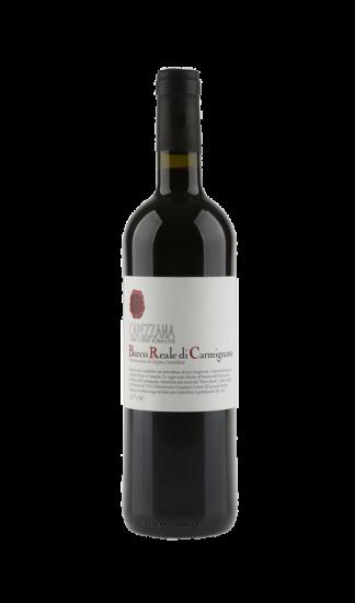 barco reale rødvin