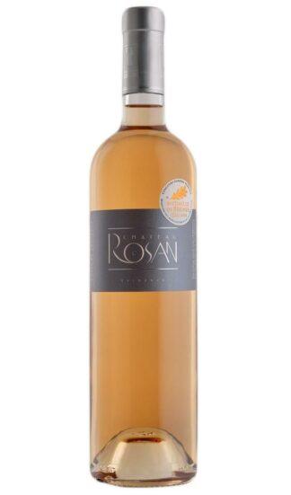 Rosen Rose Evidence