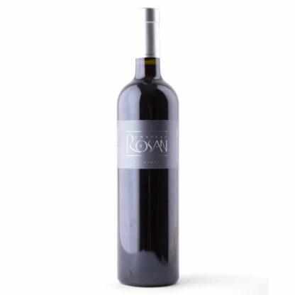 Rosan Rouge rødvin